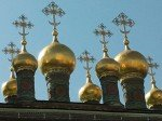 Images de Russie